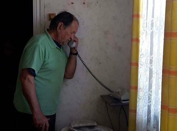На Сумщині поліцейські викрили шахраїв, які збагатились за рахунок довірливих жителів більш ніж на 300 тис. гривень (ФОТО), фото-1