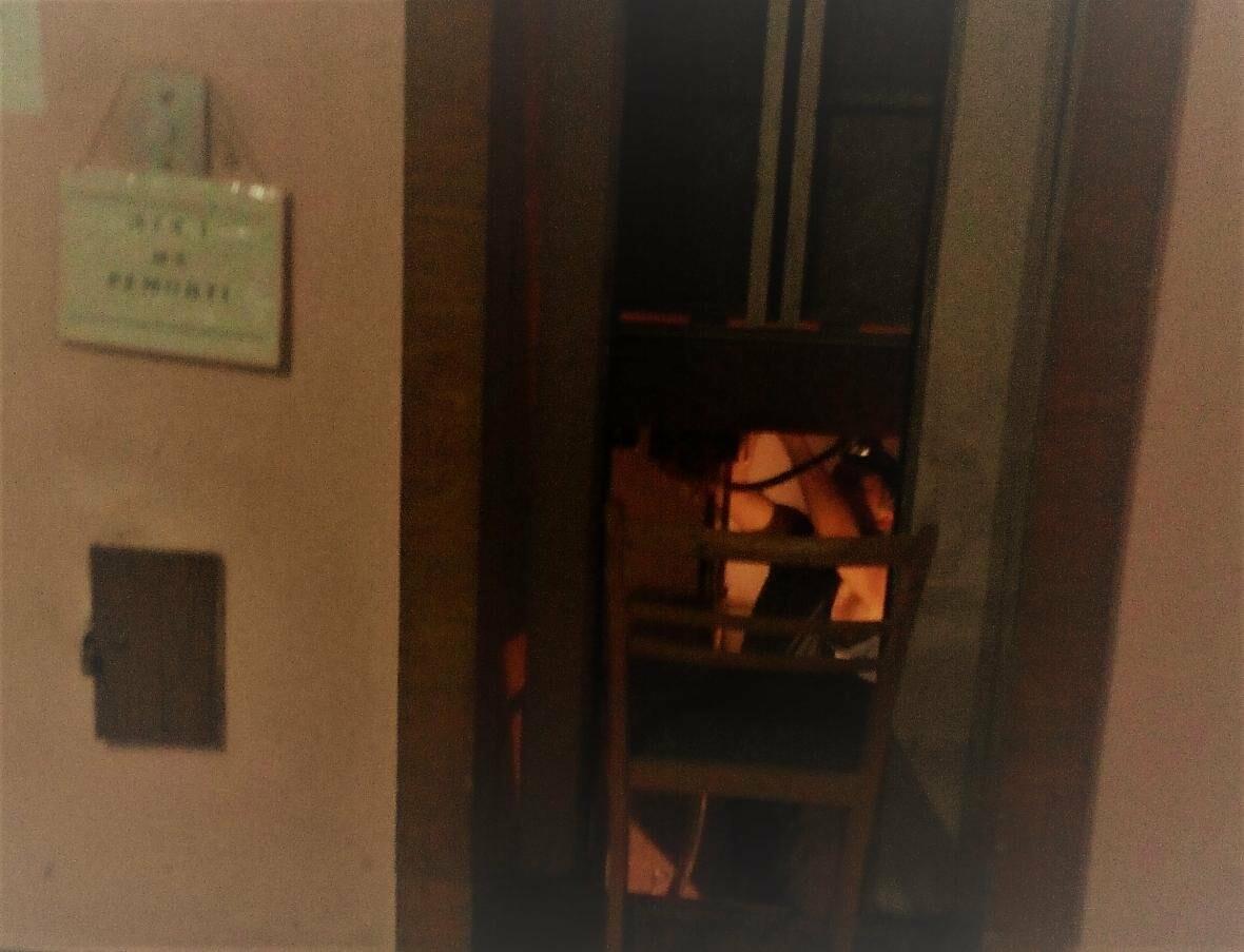 Коли в конотопських багатоповерхівках запрацюють ліфти?, фото-1