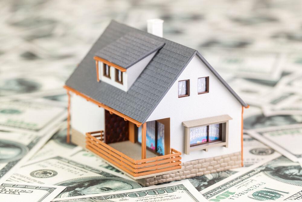 Як обрати кредитора, щоб отримати гроші під заставу нерухомості?, фото-1