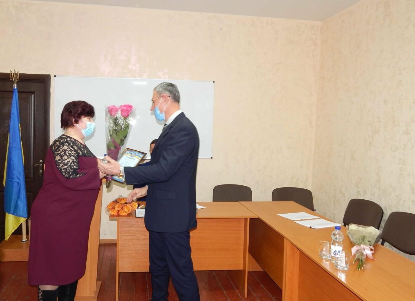 У Дубов'язівці та Попівці пройшли перші сесії, фото-3