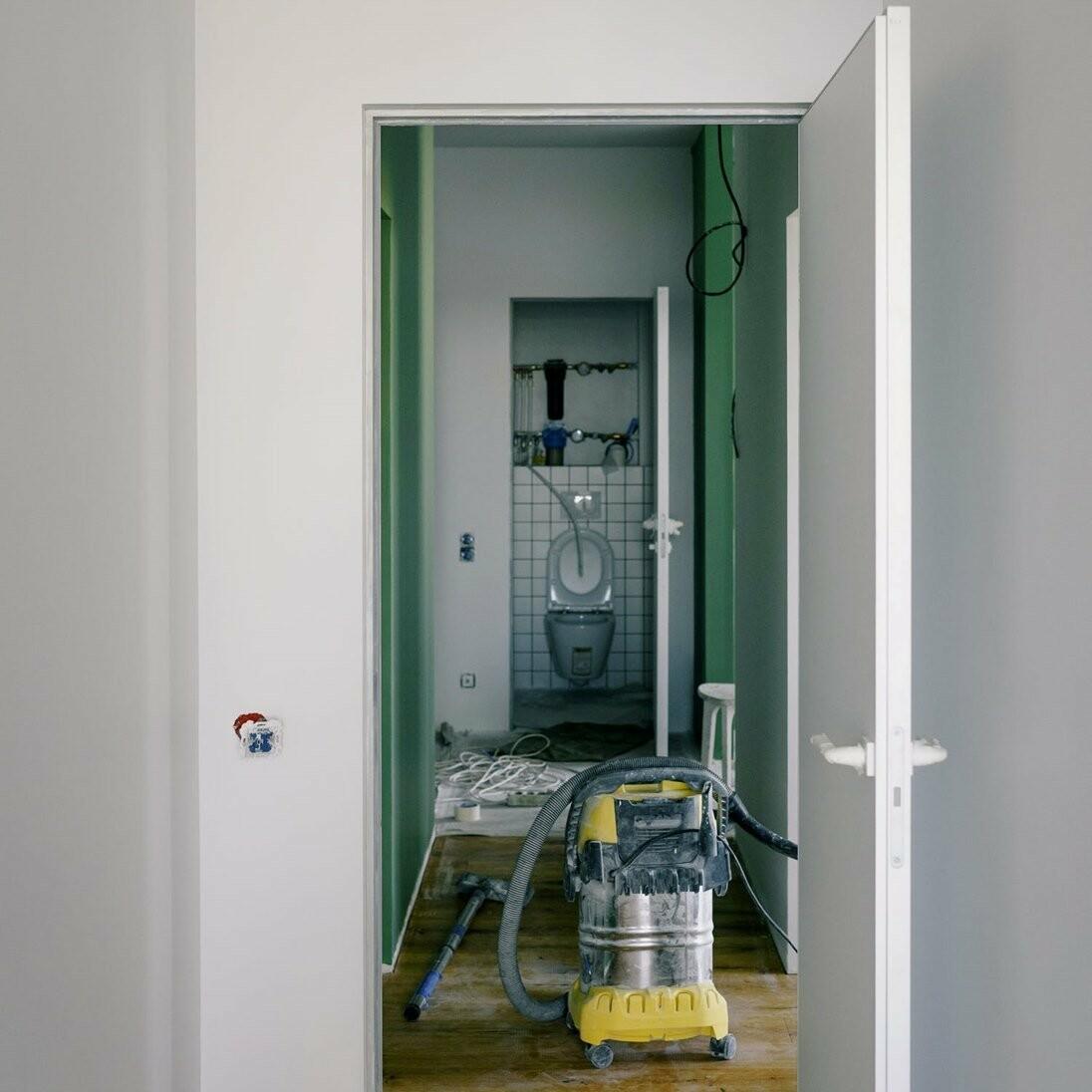 Дезінфекція в квартирі - де і як замовити прибирання?, фото-2
