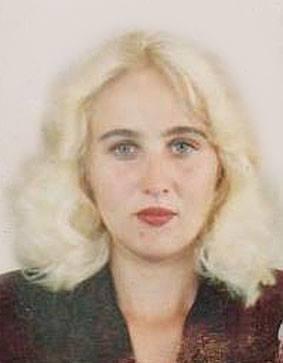 На Сумщині розшукують безвісти зниклих жінок, фото-2