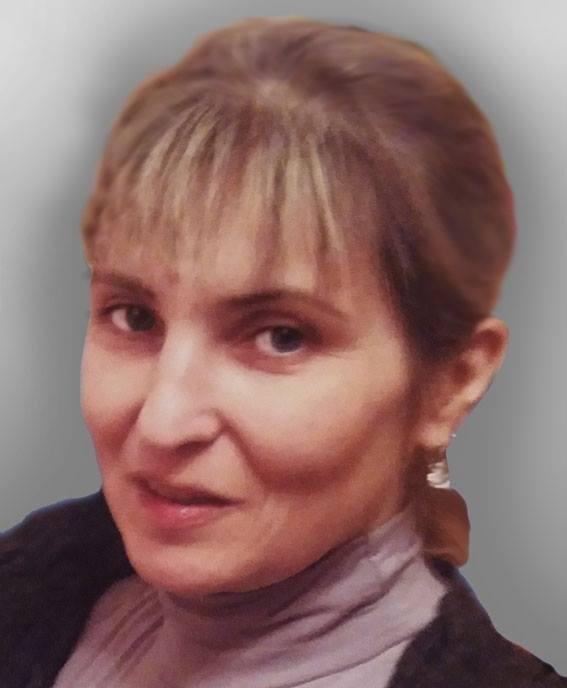 На Сумщині розшукують безвісти зниклих жінок, фото-1