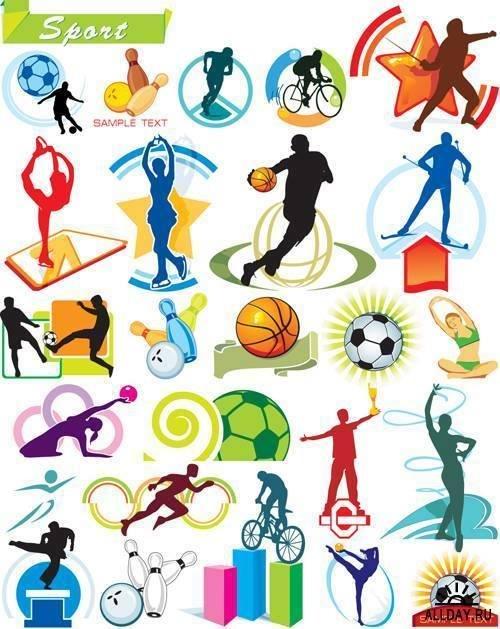 У Конотопі планують спортивні заходи на наступний рік, фото-1