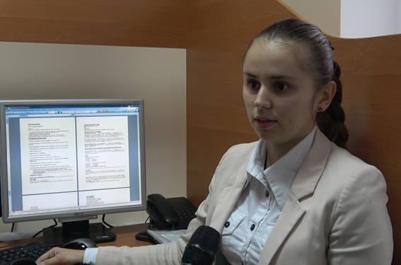 На Сумщині операторів «102» вчили, як спілкуватися з громадянами, фото-1