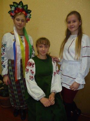 Конотопські вишивальниці стали призерами всеукраїнського конкурсу, фото-1