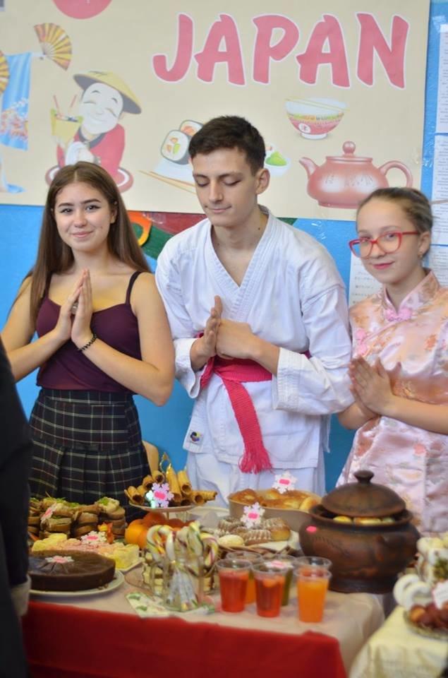 """Конотопські """"Янголи добра"""" зібрали більше 36 тис. грн. на благодійність, фото-2"""