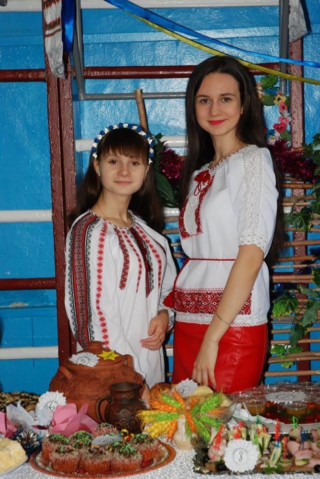 """Конотопські """"Янголи добра"""" зібрали більше 36 тис. грн. на благодійність, фото-3"""