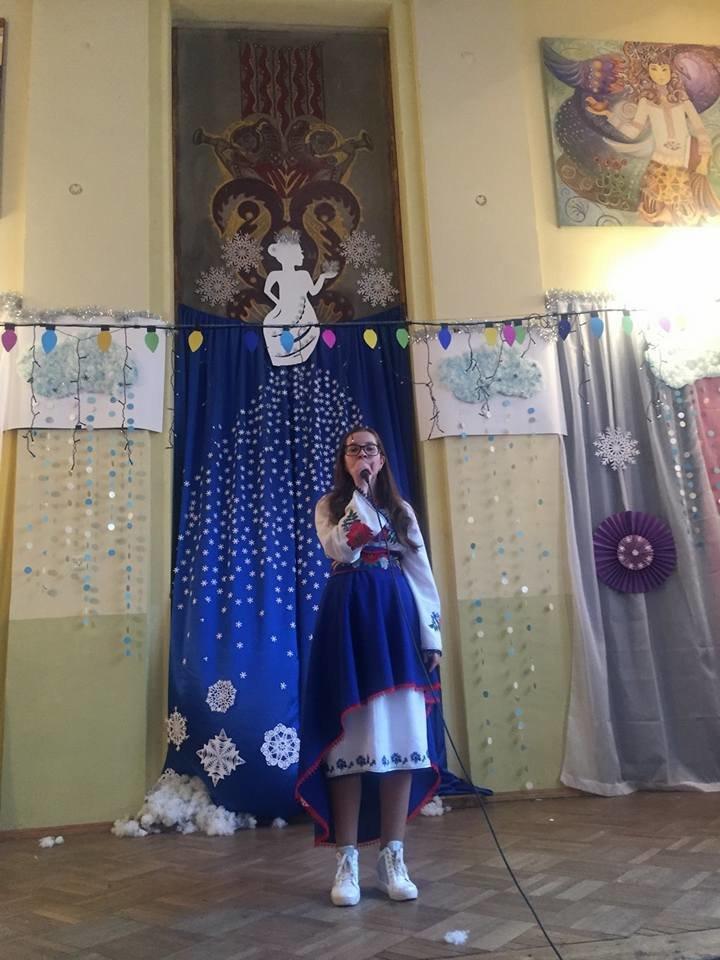 Конотопські гімназисти побували у Львові, фото-4