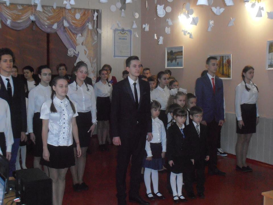 Директори конотопських шкіл проходили квест, фото-3