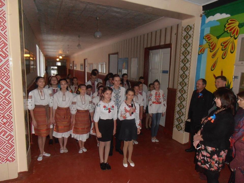 Директори конотопських шкіл проходили квест, фото-4