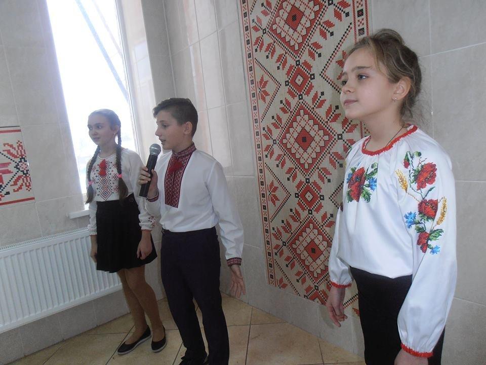 Директори конотопських шкіл проходили квест, фото-6