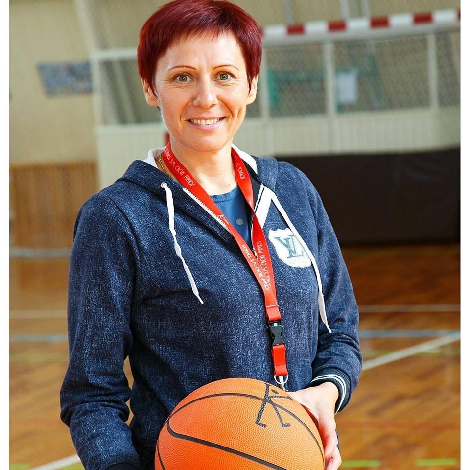 Конотопська вчителька стала призером конкурсу «Учитель року – 2018», фото-1