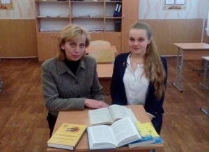 Школярки з Конотопщини стали переможницями обласної олімпіади, фото-1