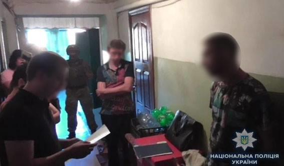 Поліція вручила підозру ще п'ятьом учасникам бійки в Конотопській міськраді, фото-1
