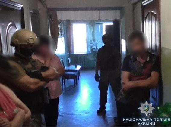 Поліція вручила підозру ще п'ятьом учасникам бійки в Конотопській міськраді, фото-2