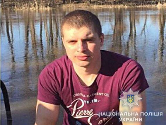 Поліція Сумщини  оголосила розшук зниклої родини вбитого Анатолія Жука , фото-2