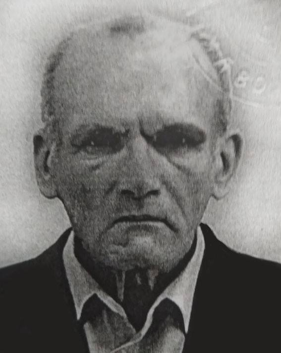 У Конотопі розшукують безвісти зниклого чоловіка, фото-1