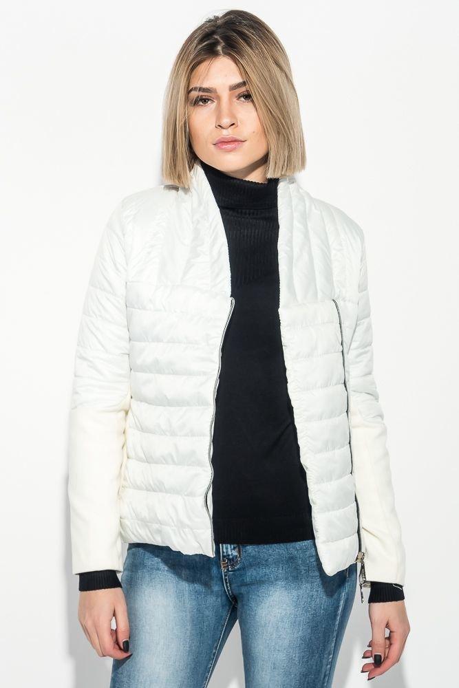 Останній день розпродажу: светри 99 грн., пальто 329 грн., теплі куртки 519 грн., фото-10