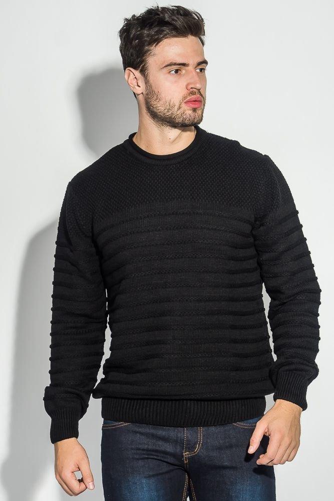 Останній день розпродажу: светри 99 грн., пальто 329 грн., теплі куртки 519 грн., фото-11