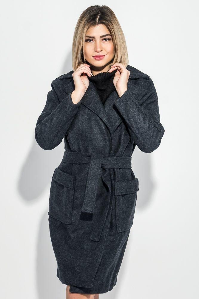 Останній день розпродажу: светри 99 грн., пальто 329 грн., теплі куртки 519 грн., фото-7