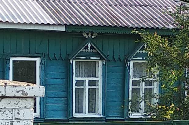 Дерев'яне мереживо Конотопа+ФОТО, фото-1