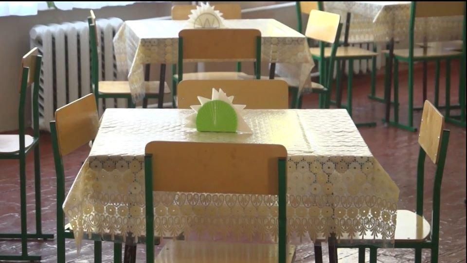 Навчальні заклади конотопського району завершують підготовку до нового навчального року, фото-5