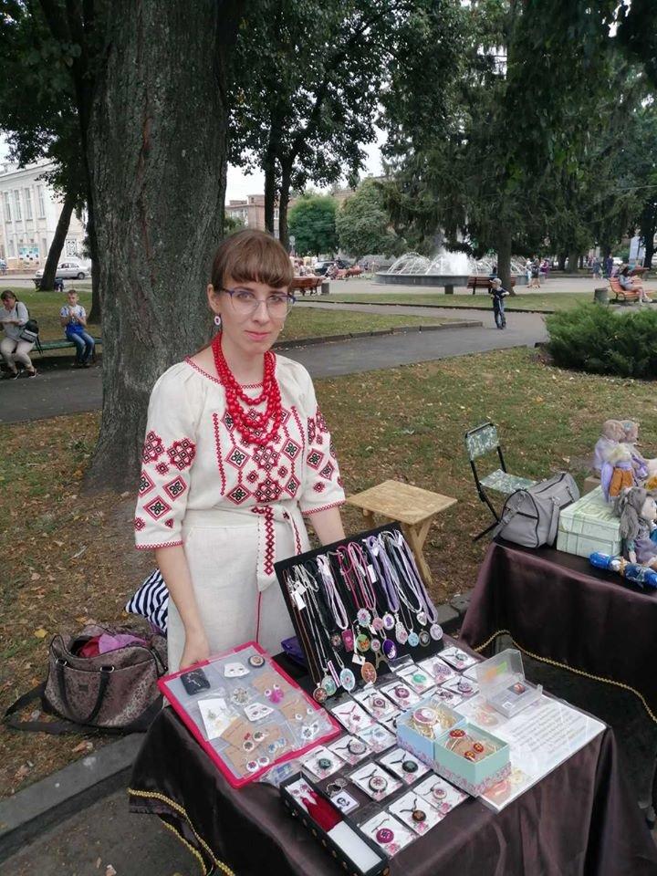 У Конотопі відсвяткували 29 річницю незалежності України+ФОТО, фото-10