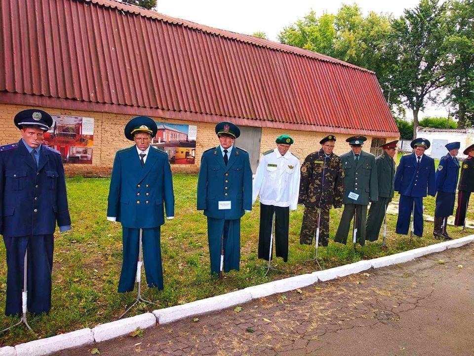 У Конотопі відсвяткували 29 річницю незалежності України+ФОТО, фото-15