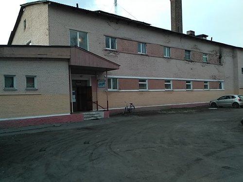 У Конотопі відновлює роботу міська лазня, фото-1
