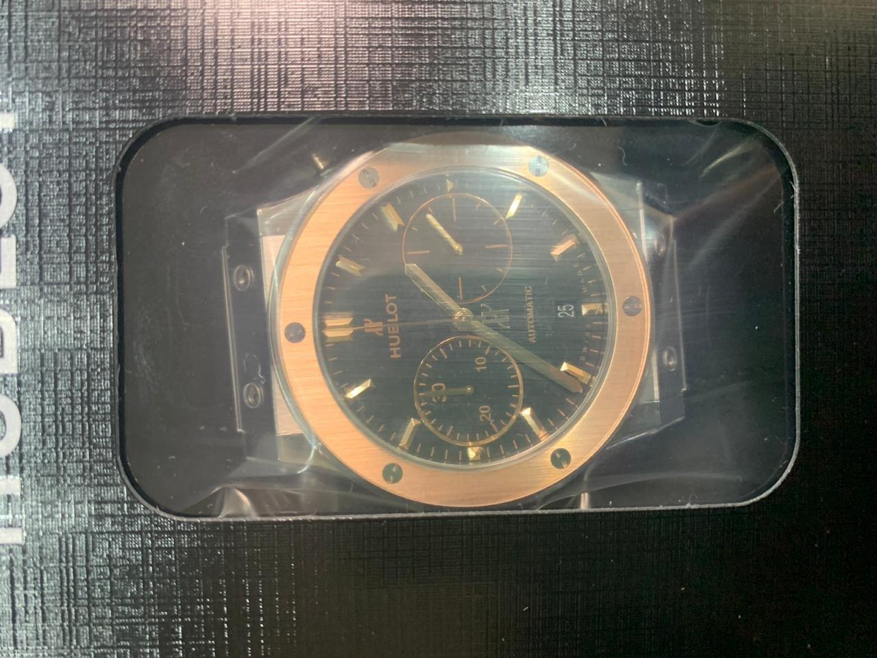 Парфуми, коштовні годинники та Covid-тести: на Сумщині затримали контрабанду на 9 мільйонів, фото-2