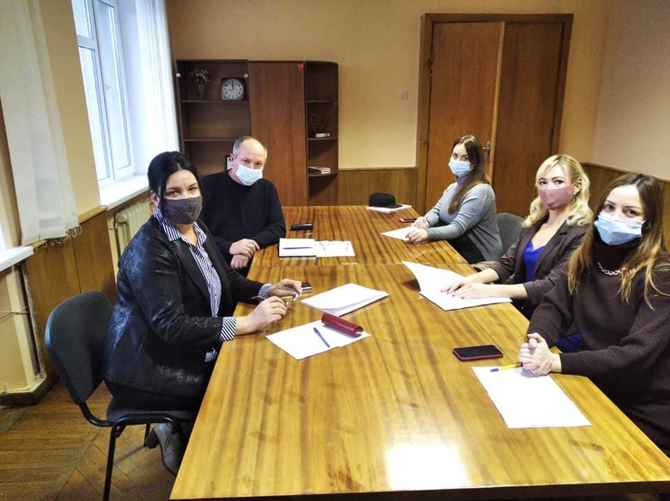 Сесія у Конотопі: депутати погодили придбання квартир для біженців зі Сходу України, фото-3